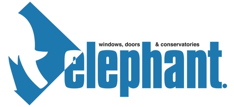 Elephant Windows